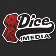 Arny Pollack, Dice Media