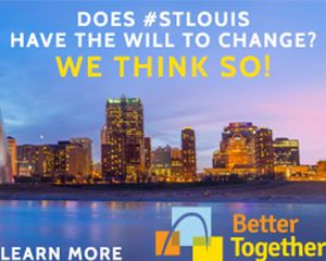 St. Louis Better Together