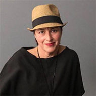 Angela Ferdig, Photographer