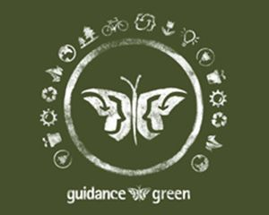 Guidance T-shirts
