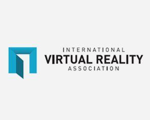 IVRA Logo Design