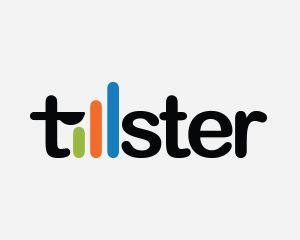 Tillster Identity